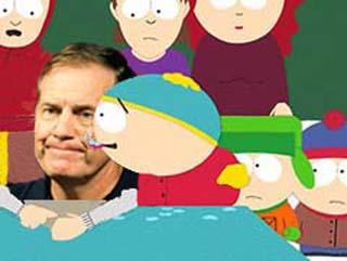 CartmanBelichick01