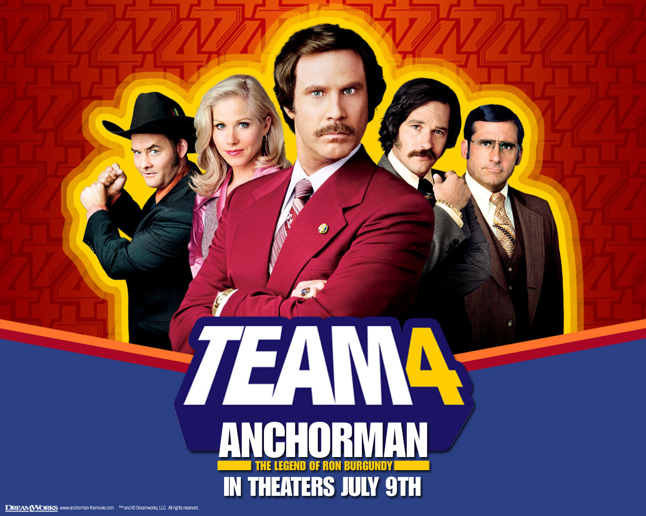 wp images anchorman